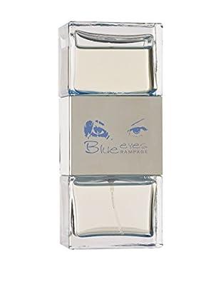 DYAL Eau de Toilette Mujer Rampage Blue Eyes 90 ml