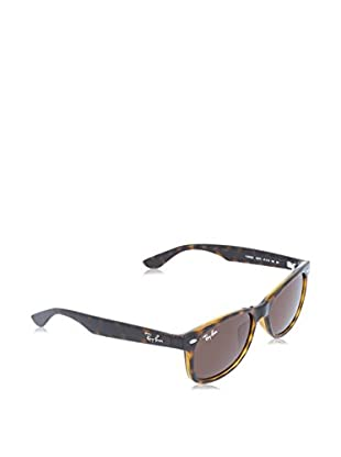 Ray-Ban Sonnenbrille Kids 9052S (47 mm) havanna