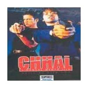 CHHAL - A WORLD OF LIES