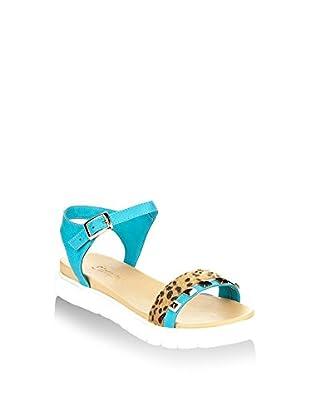 Simoty Sandale