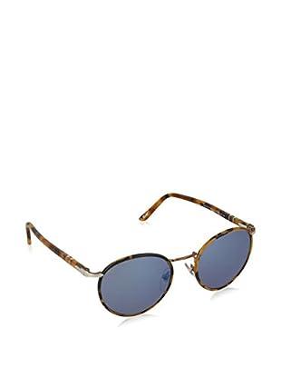 Persol Sonnenbrille 2422SJ_1065O4 (51 mm) braun