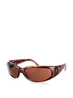 Arnette Sonnenbrille AN4174-20877361 (60 mm) havanna