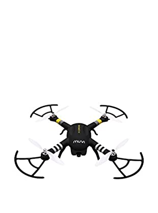 Veho Drone Muvi Negro