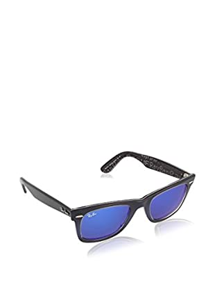 Ray-Ban Gafas de Sol Wayfarer 2140-120368 (50 mm) Azul