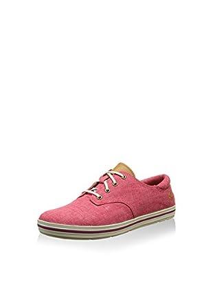 Timberland Sneaker Ek Casc By Cnv Ox Re