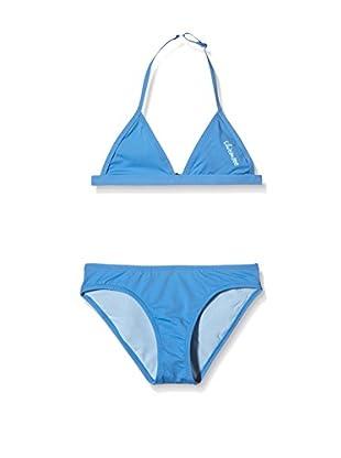 Chiemsee Bikini Latoya J
