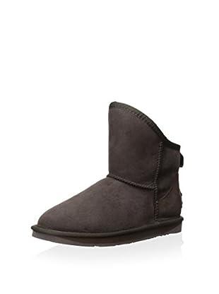 AUStralia Luxe Collective   Classic Cosy Extra Short Boot (Beva)