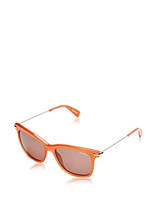 Max Mara Sonnenbrille EDGY II_8XF (53 mm) orange
