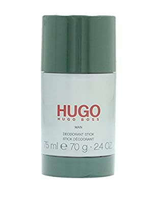 Hugo Boss Desodorante Stick Hugo Deo Stick 75 ml