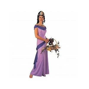 古代ギリシャのドレス 衣装、コスチューム (女性用)