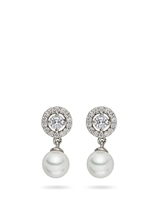 Pearls of London Pendientes 60130003