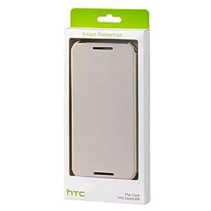 HTC Desire 816 Flip Cover