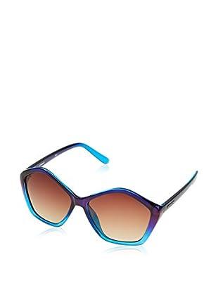 Polaroid Sonnenbrille P8437_37X (58 mm) 74G
