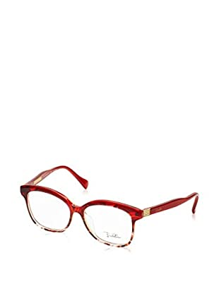 Pucci Gestell EP2695 (51 mm) rot