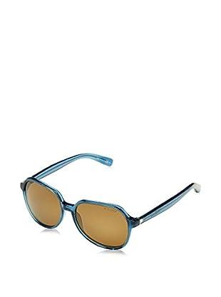 Polaroid Sonnenbrille 0108_YF9 (56 mm) blau