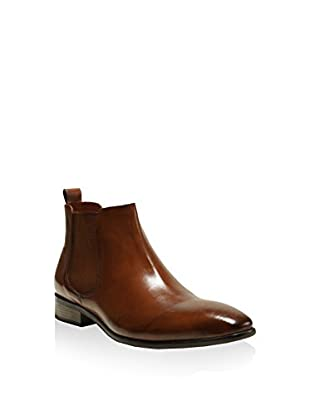 Lorenzo Lucas Chelsea Boot James
