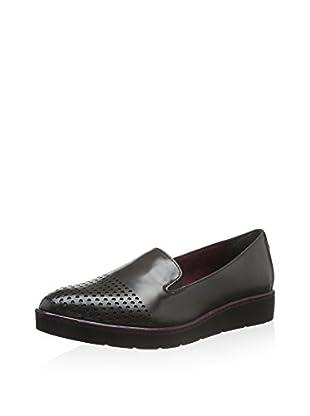 Tamaris Zapatos 24310