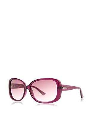 MISSONI Sonnenbrille 50102S (59 mm) rosa