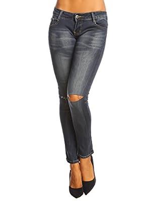 Les Filles de Paris Jeans
