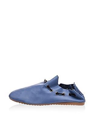 Lizza Shoes Stiefelette Lz-6507