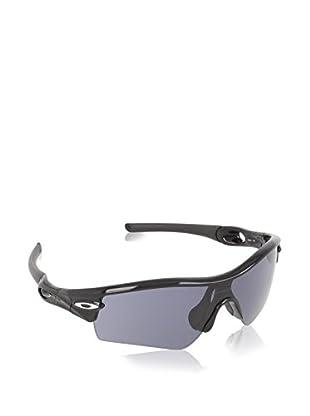 Oakley Gafas de Sol Radar Path Mod. 9051 Sun Negro