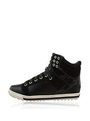 Skechers Hightop Sneaker Kicks