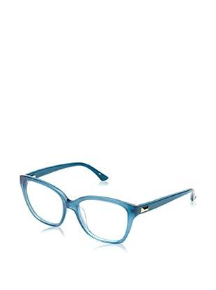 Pucci Gestell 2709_455 (52 mm) blau