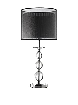 Life Style Tischlampe