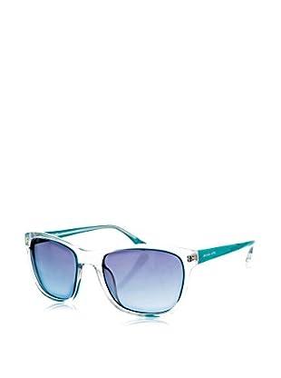 Michael Kors Sonnenbrille M2904S-408 (55 mm) transparent
