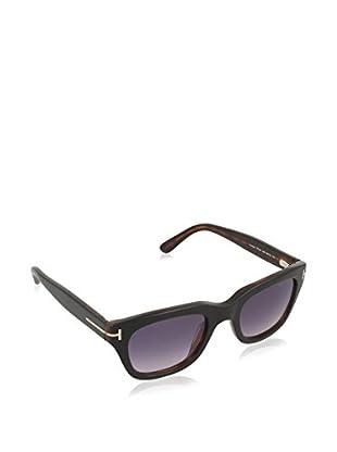 Tom Ford Sonnenbrille FT0237 145_05B (50 mm) schwarz