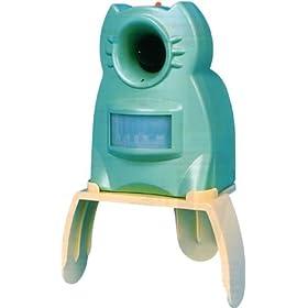 【クリックでお店のこの商品のページへ】ユタカメイク GDX‐M ガーデンバリア (ミニ): DIY・工具