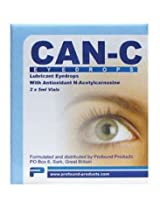Can-c Eye-drops