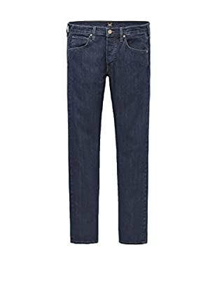 Lee Jeans Daren Zip Fly