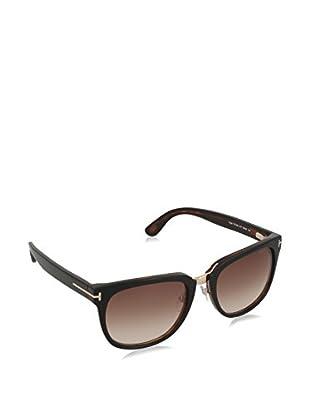 TOM FORD Sonnenbrille Mod.FT0290 PANT 145_01F (55 mm) schwarz