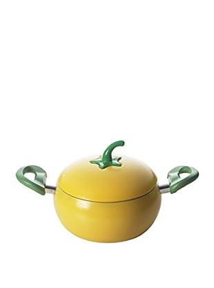 Casseruola Fruttosella Lemon Cm 20