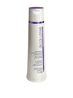 Collistar Haarshampoo 250 ml, Preis/100 ml: 3.98 EUR