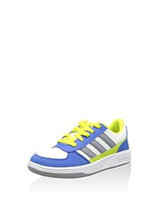 adidas Sneaker Vlneo St K