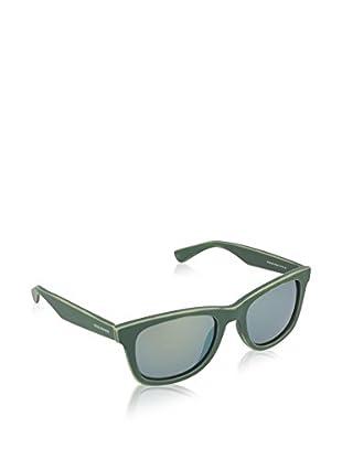 Hugo Orange Sonnenbrille BO 0213-S-9FS-51 (51 mm) dunkelgrün