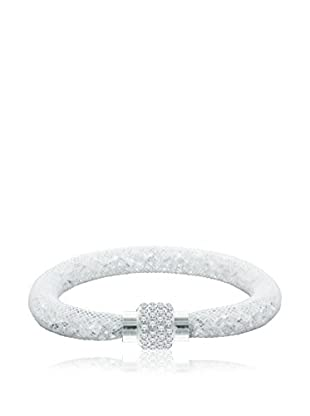 Diamond Style Armband Ice Crystal