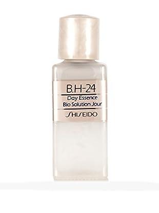 Shiseido B.H-24 Day Essence, 30 ml, Preis/100ml: 176.5 €