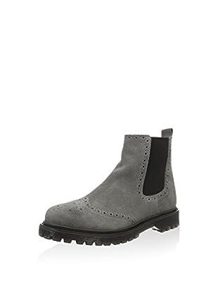 Bronx Chelsea Boot Brifka-chunkyX