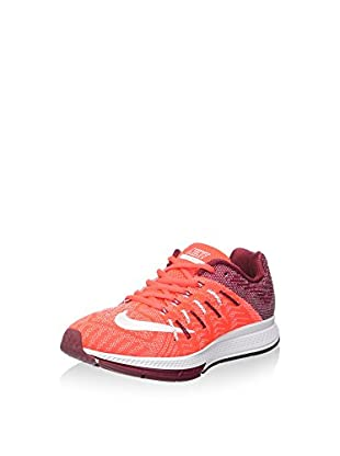 Nike Zapatillas W Air Zoom Elite 8