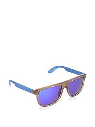 CARRERA JR Gafas de Sol Kids CARRERINO13Z0MBG50 (50 mm) Marrón / Azul