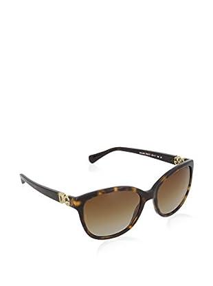 Dolce & Gabbana Gafas de Sol Polarized 4258 502_T5 (56 mm) Havana