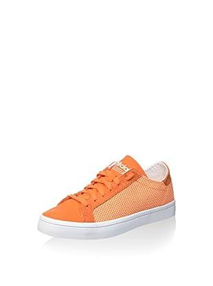 adidas Sneaker CourtVantage