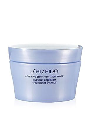 Shiseido Maschera Capelli Intensive 200 ml
