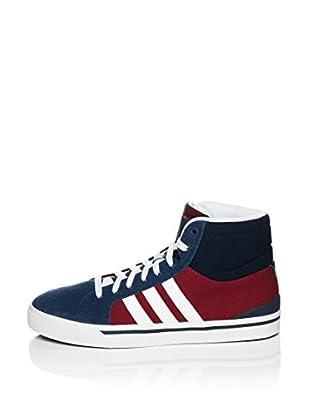 adidas Hightop Sneaker Park St Mid