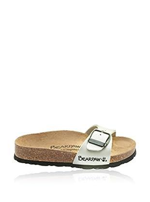 Bearpaw Sandale Paris