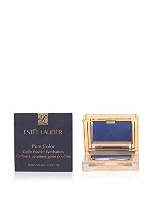 ESTEE LAUDER Sombra de Ojos Pure Color Gelée Powder EyeShadow 12 9 gr