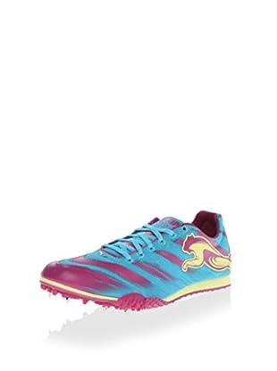 PUMA Women's TFX Star V2 Running Shoe